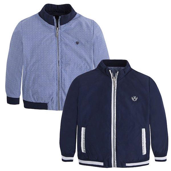 Куртка для мальчика Mayoral