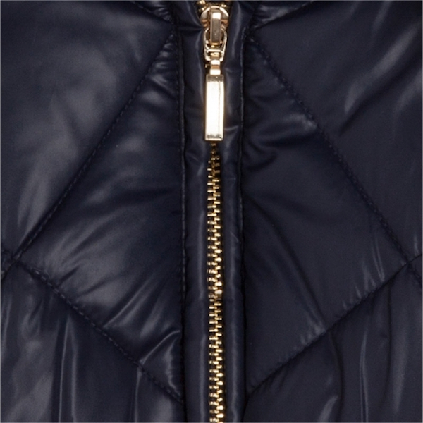 Mayoral Jacket
