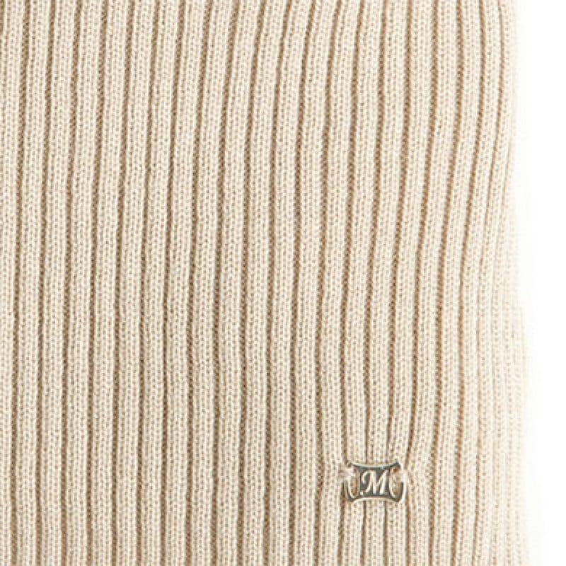 Mayoral Sweater