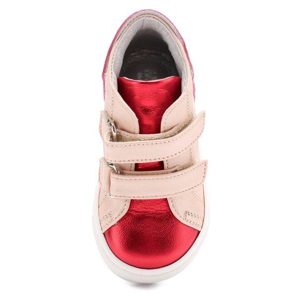 Missouri Shoes