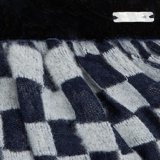 mayoral-skirt-4911-vip-detki