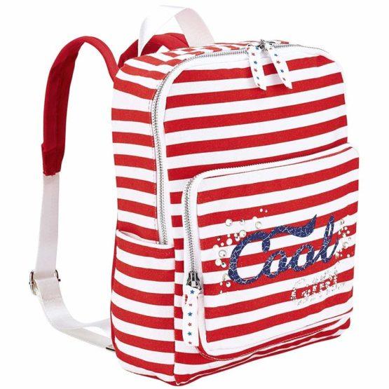 Рюкзак для девочки Mayoral