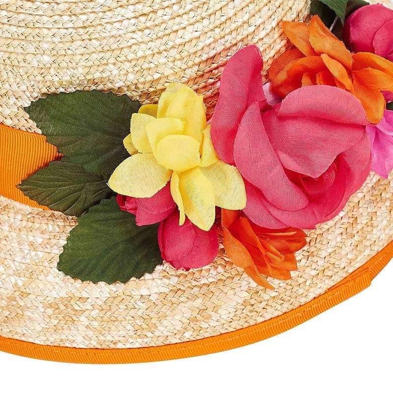 Mayoral Hat