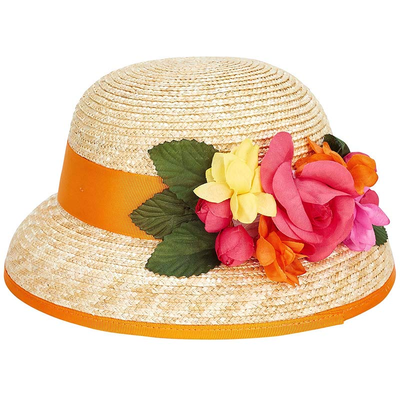 Шляпка для девочки Mayoral