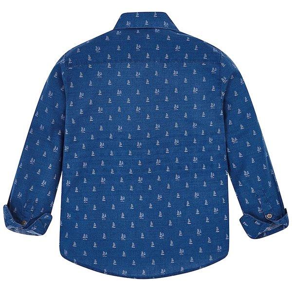 Mayoral Shirt