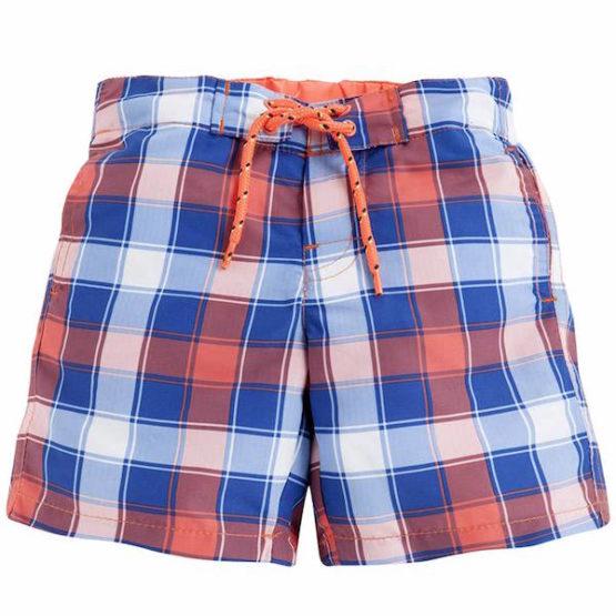 Купальные шорты для мальчика Mayoral