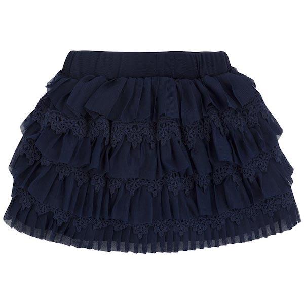 Mayoral Skirt