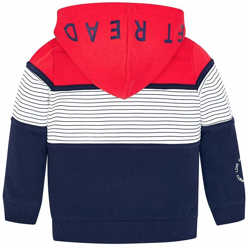 Mayoral Sweatshirt