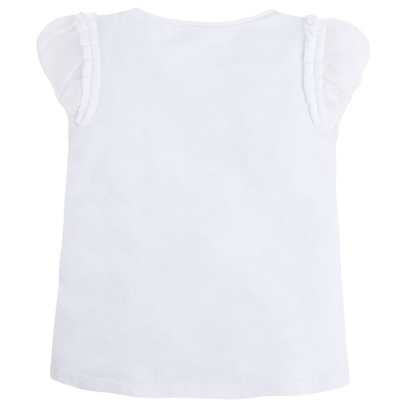 Mayoral T-Shirt