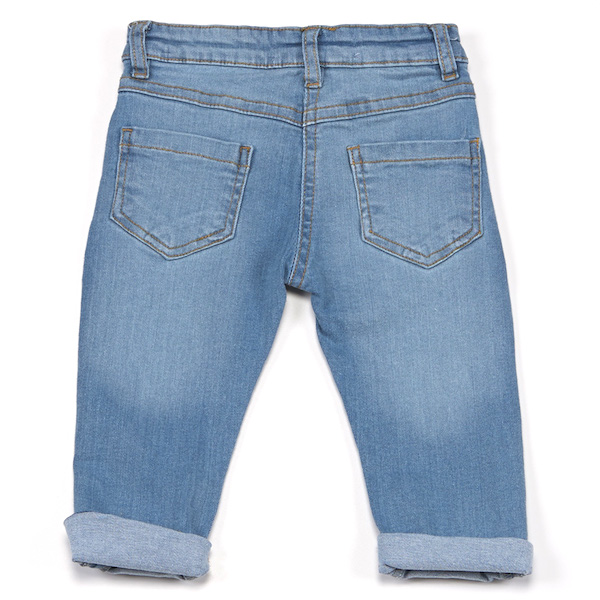 Minoti Jeans