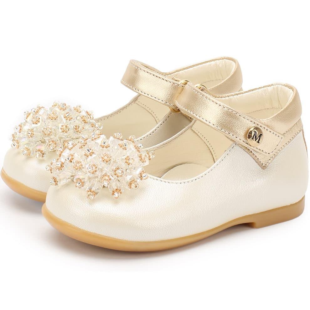 Туфли для девочки Missouri