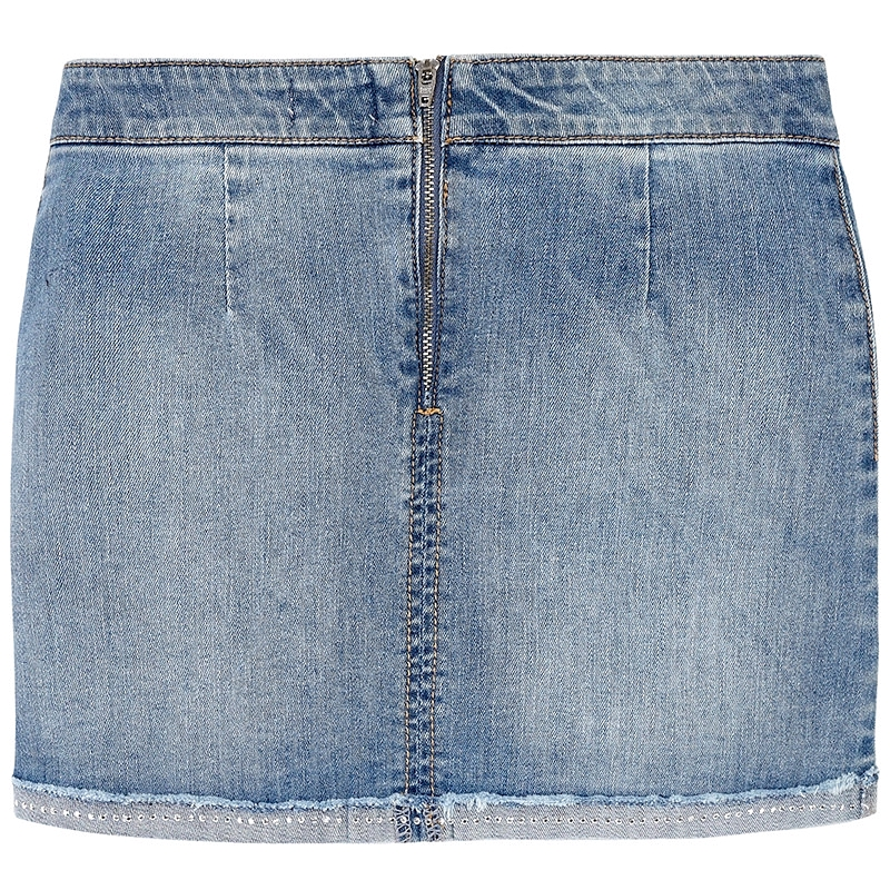 Myaoral Skirt
