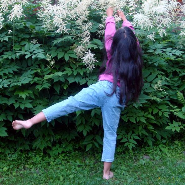girl-jeans-groped-1