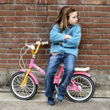 little-girl-jeans