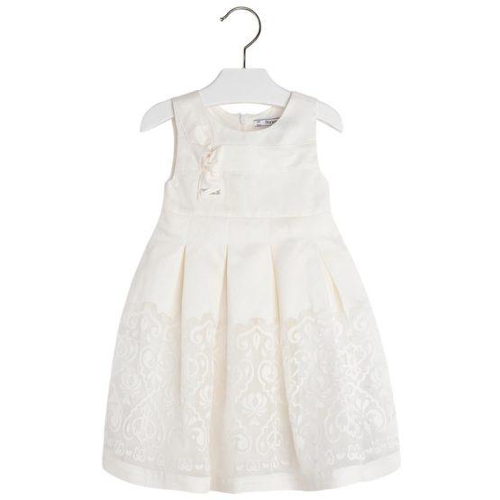 Платье нарядное Mayoral