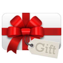 gift-card-gold