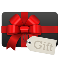 gift-card-present
