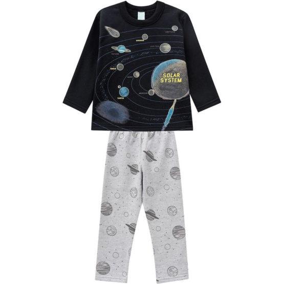 Пижама для мальчика Kyly