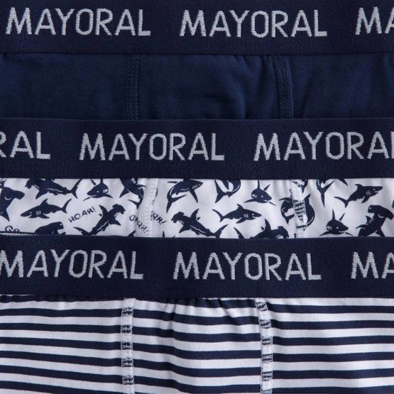 mayoral-10366-38-vip-detki