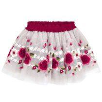 mayoral-skirt-4903-96-vip-detki