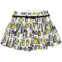 mayoral-skirt-4905-51-vip-detki