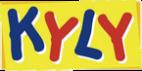 kyly-logo