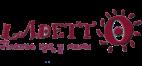 ladetto-logo