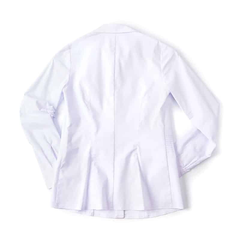 ILD Shirt