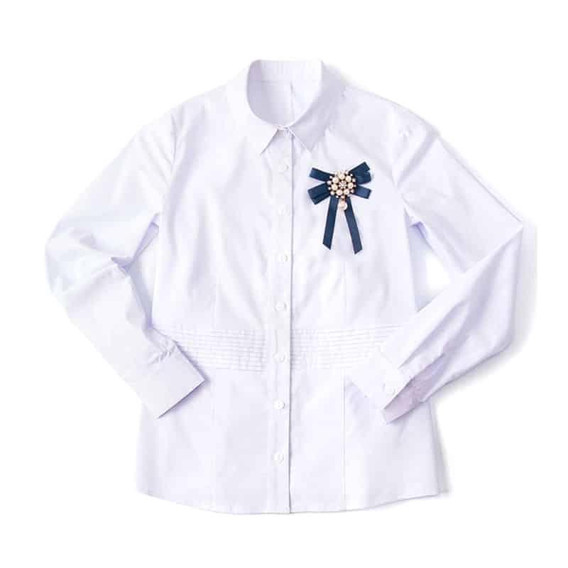 Рубашка для девочки I Love To Dream