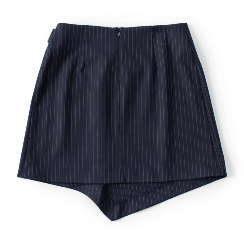 ILD Skirt