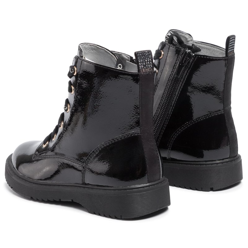 Liu Jo Boots