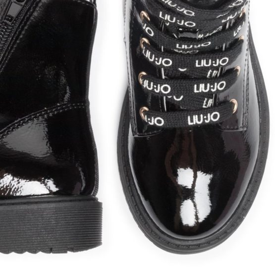 liu-jo-boots-469725-ex004-vip-detki