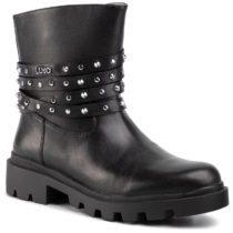 liu-jo-boots-469771-p0062-vip-detki