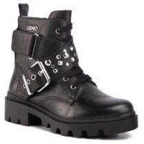 liu-jo-boots-469777-p0062-vip-detki