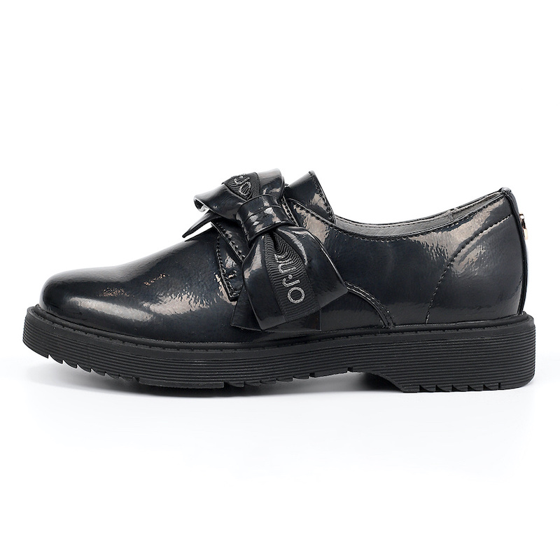 Туфли-дерби для девочки Liu Jo