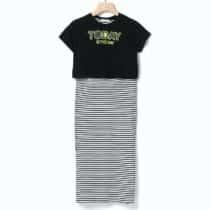 liu-jo-dress-ga0064-j5921-vip-detki