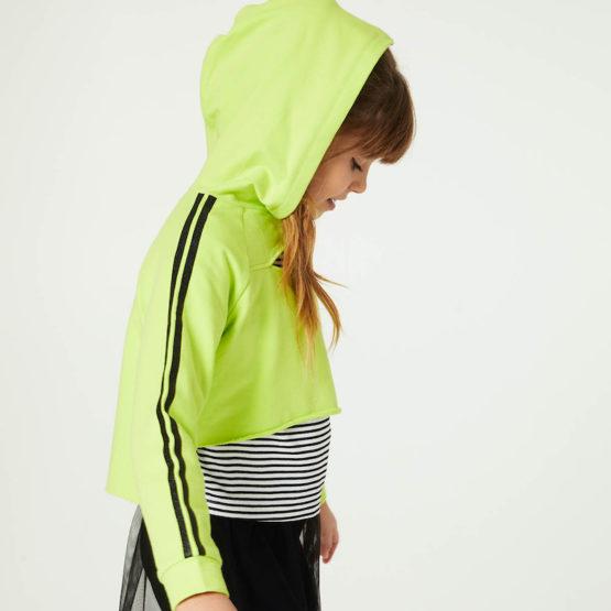liu-jo-hoodie-ga0030-f0090-vip-detki
