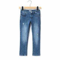 liu-jo-jeans-da0119-d4128-vip-detki