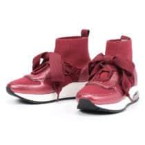 liu-jo-sneakers-469703-tx066-vip-detki