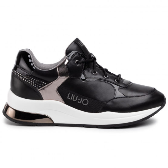 liu-jo-sneakers-469705-ex014-vip-detki