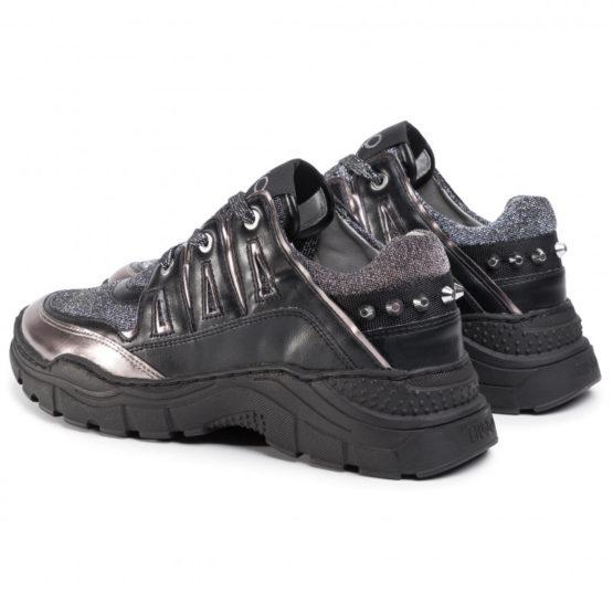 liu-jo-sneakers-469753-tx084-vip-detki