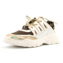 liu-jo-sneakers-469753-tx084-s1012-vip-detki