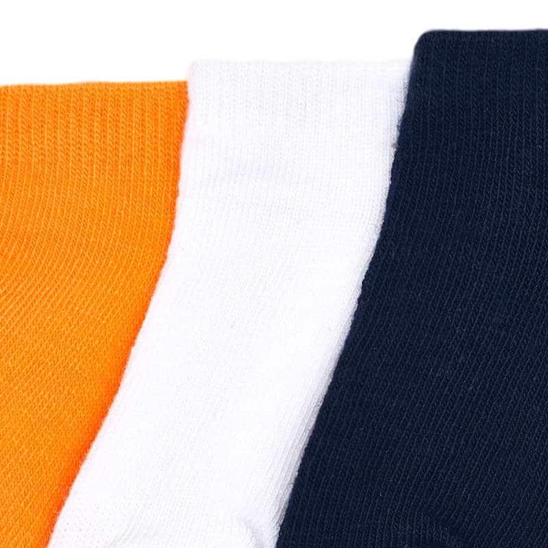 Mayoral Socks