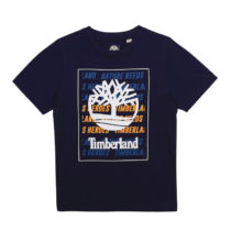 timberland-t25r83-85t-vip-detki