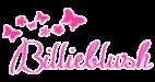 billieblush-1