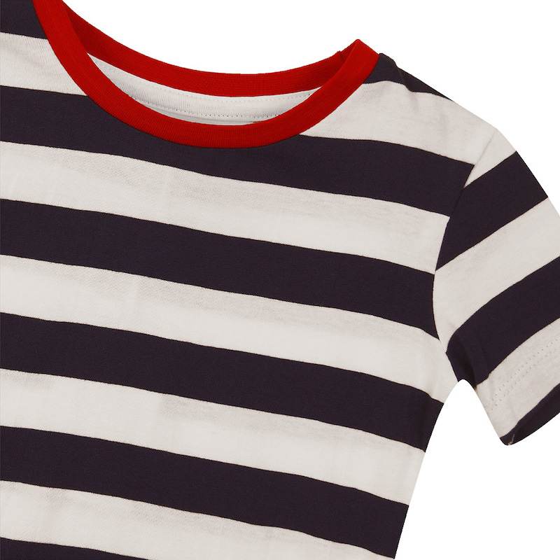 Minoti T-Shirt