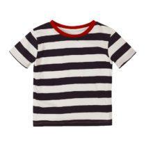 minoti-stripe2-vip-detki